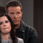 General Hospital Spoilers and Rumors: Baby Hope Returns All Grown Up, JaSam Reunited With Almost Daughter