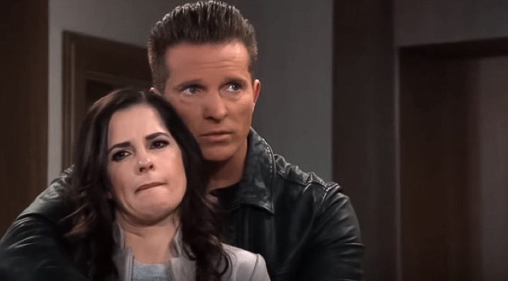 General Hospital Spoilers and Rumors: Baby Hope Returns All Grown Up, JaSam Reunited With Almost Daughter – Soap Opera Spy