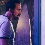 https://celebritycontent.com/2020/06/27/new-title-nicolas-cage-enters-animatronic-horror-in-willys-wonderland/
