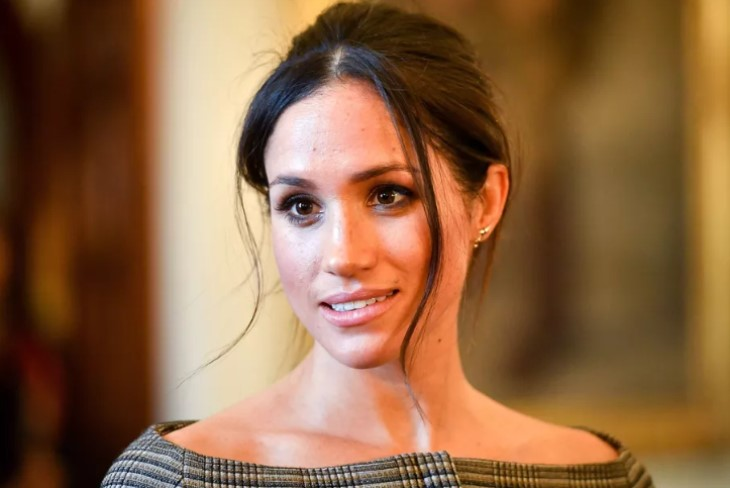 https://celebritycontent.com/2020/06/12/exactly-what-did-meghan-sacrifice-to-marry-harry-and-was-it-worth-it-celebrating-the-soaps/