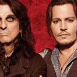 https://celebritycontent.com/2020/06/01/alice-cooper-wants-johnny-depp-to-play-him-in-a-biopic-and-it-needs-to-happen/