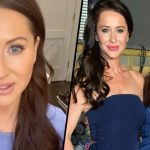 https://celebritycontent.com/2020/06/15/meghan-markles-bff-jessica-mulroney-fired-after-racist-comments/