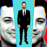 https://celebritycontent.com/2020/06/30/how-jimmy-kimmel-went-from-frat-boy-to-late-nights-liberal-dad/