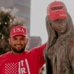 https://celebritycontent.com/2020/06/12/selena-fans-angry-after-man-puts-maga-hat-on-her-statue/