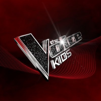 The Voice Kids returns to ITV this July