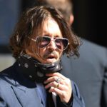 https://celebritycontent.com/2020/07/08/johnny-depp-reveals-why-his-marriage-went-down-the-toilet/