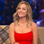 https://celebritycontent.com/2020/07/10/the-bachelorette-rumored-to-start-filming-at-la-quinta-resort/