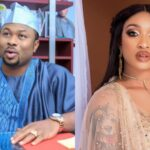 https://celebritycontent.com/2020/07/27/tonto-dikeh-forgives-ex-husband-churchhill-gives-reason-daily-post-nigeria/