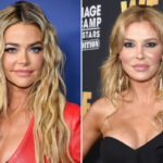 https://celebritycontent.com/2020/07/23/brandi-glanville-tells-all-on-denise-richards-hookup-on-rhobh/