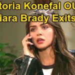 https://celebritycontent.com/2020/07/08/days-of-our-lives-spoilers-victoria-konefal-out-as-ciara-brady-another-shocking-dool-exit-ahead-celeb-dirty-laundry/