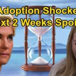 https://celebritycontent.com/2020/07/20/days-of-our-lives-spoilers-next-2-weeks-baby-adoption-shocker-birth-bomb-blast-and-deadly-kidnapping-celeb-dirty-laundry/