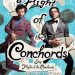 https://celebritycontent.com/2020/07/28/announcing-flight-of-the-conchords-sing-flight-of-the-conchords-summer-tour/
