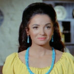 https://celebritycontent.com/2020/07/02/insp-mourns-the-loss-of-linda-cristal-star-of-the-high-chaparral-insp-tv-tv-shows-and-movies/