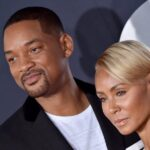https://celebritycontent.com/2020/07/24/10-celebrity-couples-who-are-honest-about-their-marriage-ups-and-downs-essence/