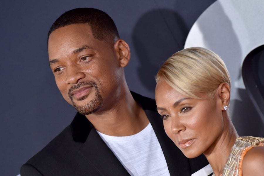 10 Celebrity Couples Who Are Honest About Their Marriage Ups and Downs – Essence