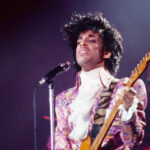 https://celebritycontent.com/2020/07/05/princes-sound-engineer-details-how-she-created-his-infamous-vault-and-saved-his-masters-from-the-universal-music-fires-nme/