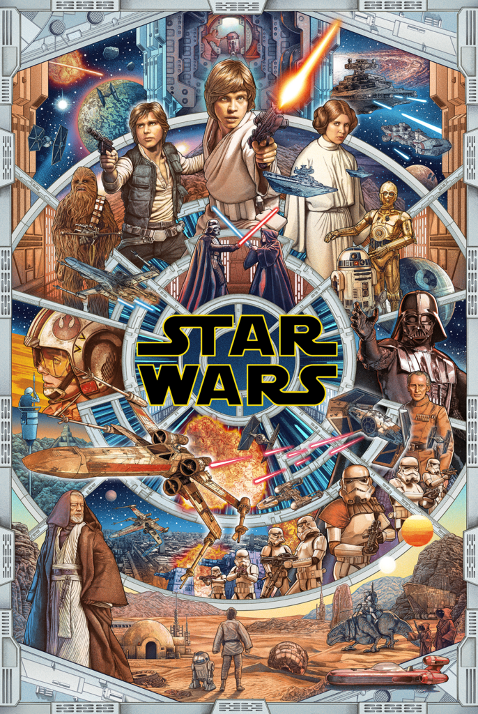 https://celebritycontent.com/2020/07/16/star-wars-day-new-releases-by-ise-ananphada-gianmarco-magnani-andy-bottleneck-art-gallery/