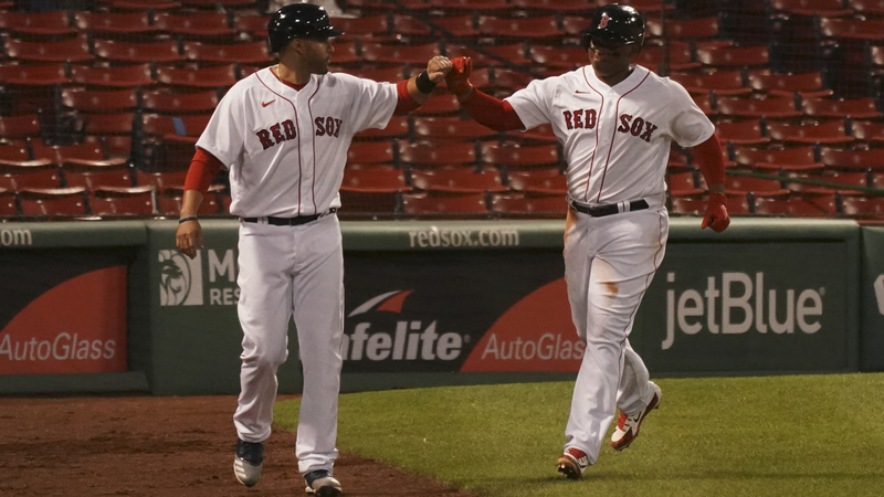 https://celebritycontent.com/2020/07/25/red-sox-wrap-boston-wallops-orioles-on-opening-day-to-tune-of-13-2-victory-red-sox-wrap-nesn-com/