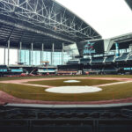 https://celebritycontent.com/2020/07/28/4-more-marlins-players-test-positive-for-covid-19/