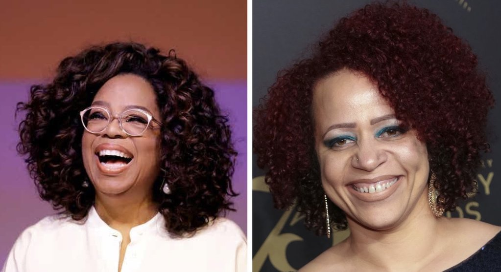 https://celebritycontent.com/2020/07/13/oprah-and-lionsgate-team-up-to-adapt-nikole-hannah-jones-the-1619-pr-botwc/