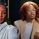 https://celebritycontent.com/2020/07/01/august-alsina-opens-up-about-dating-jada-pinkett-smith-for-years-will-smith-gave-me-his-blessing-video/
