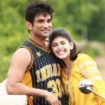 https://celebritycontent.com/2020/07/25/dil-bechara-movie-review-sushant-singh-rajput-teaches-you-how-to-live-once-again-movies-news/