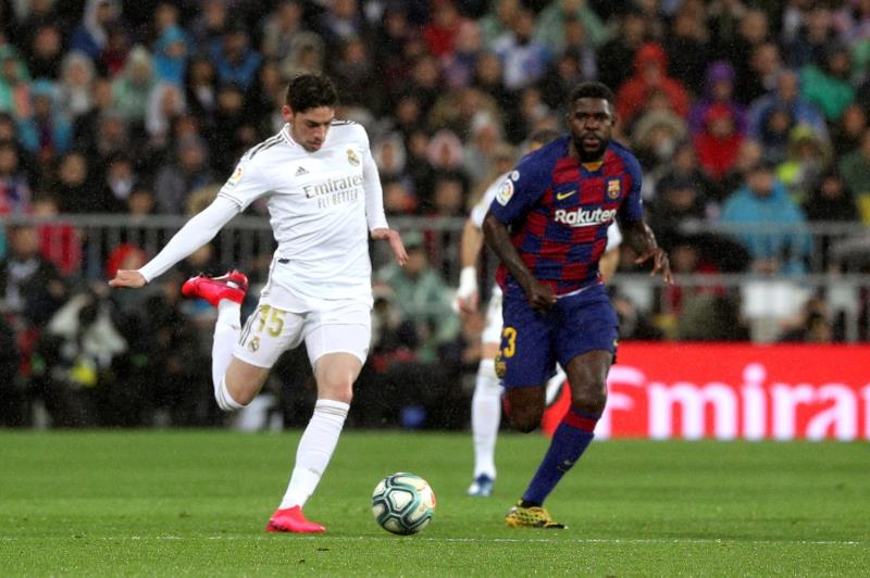 https://celebritycontent.com/2020/07/23/barca-have-already-told-umtiti-that-he-will-leave-this-summer-besoccer/
