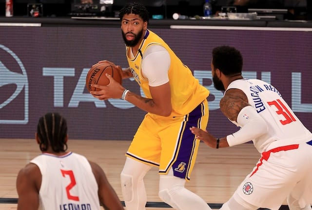 https://celebritycontent.com/2020/07/31/recap-anthony-davis-leads-lakers-to-win-over-clippers-in-first-seeding-game/