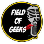 https://celebritycontent.com/2020/07/02/field-of-geeks-specials-an-interview-with-the-director-of-miles-a-spider-man-fan-film-field-of-geeks/