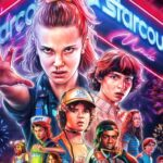 https://celebritycontent.com/2020/07/21/stranger-things-season-4-release-date-trailer-cast-and-what-we-know-techradar/