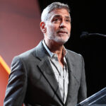 https://celebritycontent.com/2020/07/25/george-clooney-directing-producing-the-tender-bar-for-amazon-variety/