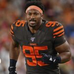 https://celebritycontent.com/2020/07/15/myles-garrett-browns-reportedly-nearing-5-year-125m-contract-extension/