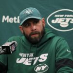 https://celebritycontent.com/2020/07/25/jamal-adams-adam-gase-not-the-right-leader-to-bring-jets-super-bowl-title/