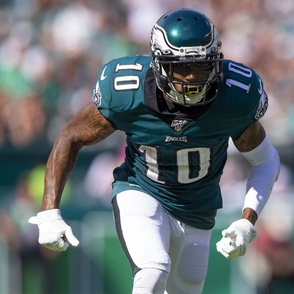 https://celebritycontent.com/2020/07/11/eagles-desean-jackson-fined-for-detrimental-conduct-after-anti-semitic-posts/