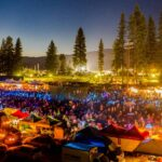 https://celebritycontent.com/2020/07/05/home-sierra-a-tribute-to-the-high-sierra-music-festival-kvmr-community-radio/