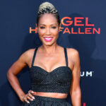 https://celebritycontent.com/2020/07/03/jada-pinkett-smith-to-address-august-alsina-affair-claims-on-red-table-talk-rap-up/