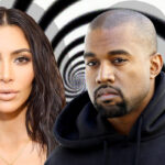 https://celebritycontent.com/2020/07/22/kim-and-kanyes-marriage-may-not-survive-rappers-latest-episode/