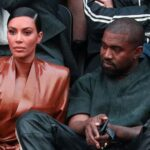 https://celebritycontent.com/2020/07/11/kim-kardashian-is-worried-about-kanye-west-amid-presidential-bid-and-forbes-interview/
