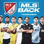 https://celebritycontent.com/2020/07/14/how-to-watch-the-mls-is-back-tournament-online-from-anywhere/