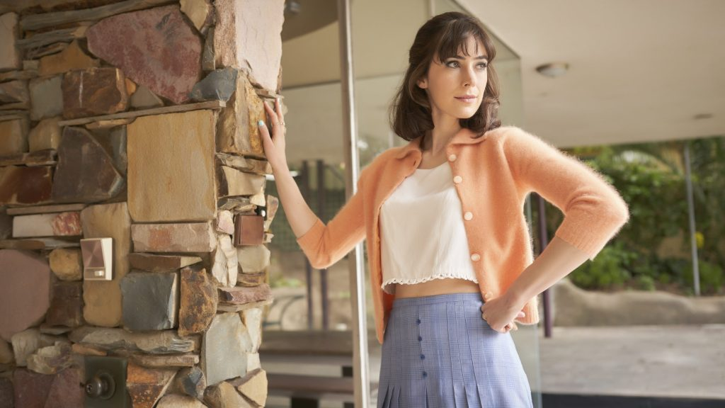 Ms Fisher's Modern Murder Mysteries Renewed By Acorn TV For Season 2 – Deadline