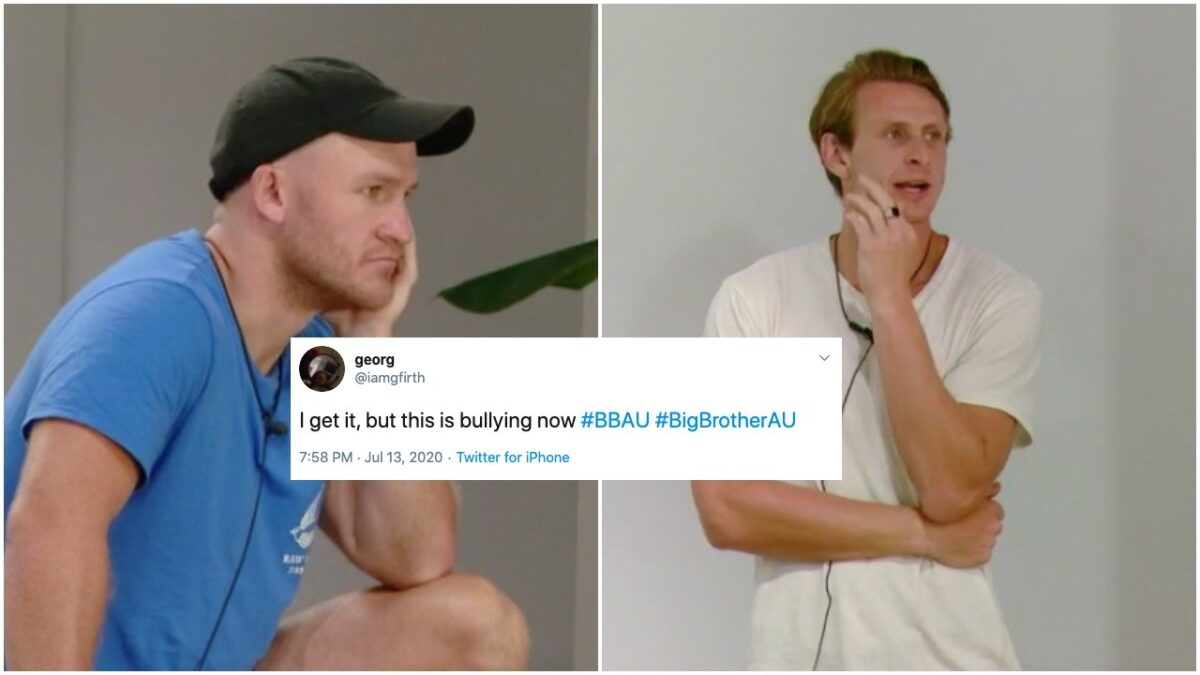 https://celebritycontent.com/2020/07/14/dan-matts-bullying-on-big-brother-isnt-okay-with-fans/