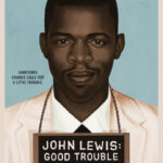 https://celebritycontent.com/2020/07/23/john-lewis-good-trouble-newportfilm/