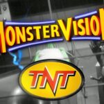 https://celebritycontent.com/2020/07/02/joe-bob-briggs-teases-official-release-of-monstervision-tv-series/