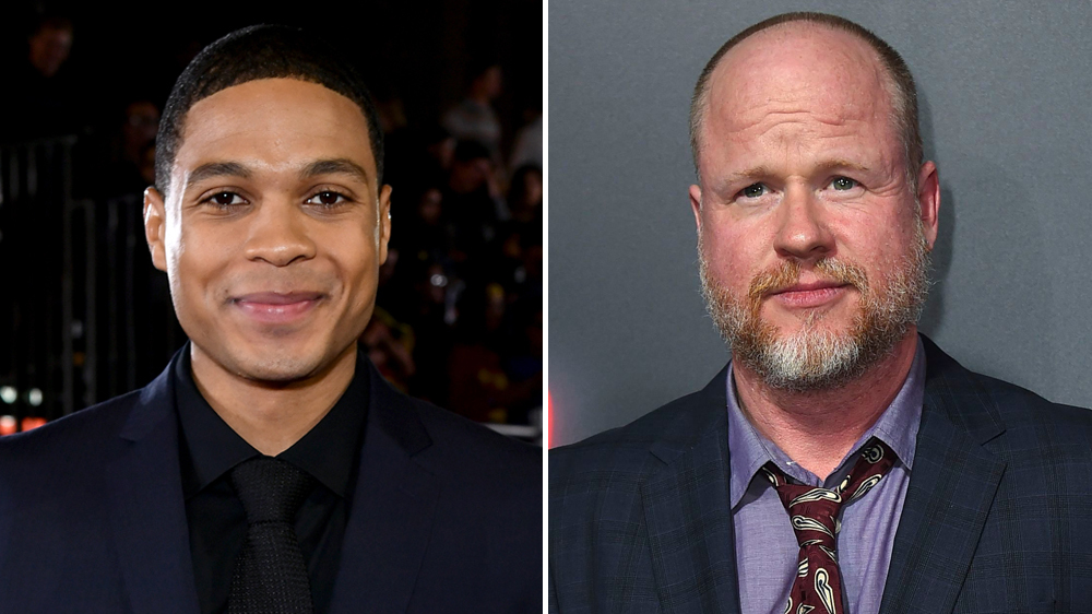 'Justice League' Actor Ray Fisher: Joss Whedon Was 'Abusive' On Set – Variety