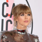 https://celebritycontent.com/2020/07/25/taylor-swifts-new-track-betty-has-fans-thinking-she-may-have-just-come-out-go-magazine/