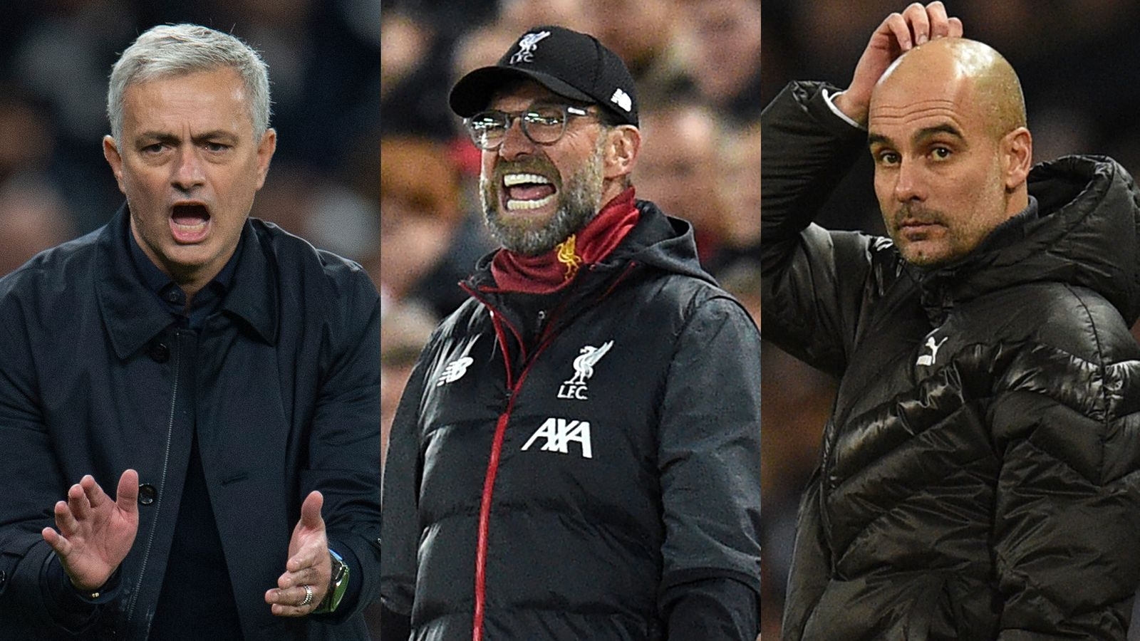 https://celebritycontent.com/2020/07/15/jurgen-klopp-overturning-manchester-citys-european-ban-not-a-good-day-for-football-football-news-sky-sports/