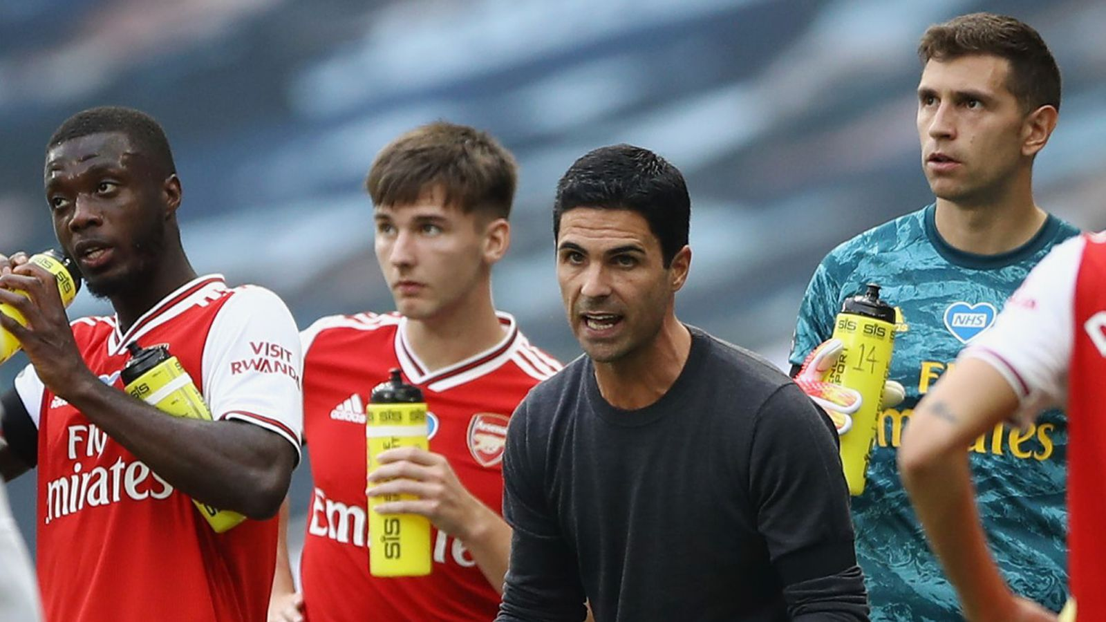 https://celebritycontent.com/2020/07/16/mikel-arteta-arsenal-head-coach-says-missing-european-football-would-be-a-massive-blow-football-news-sky-sports/