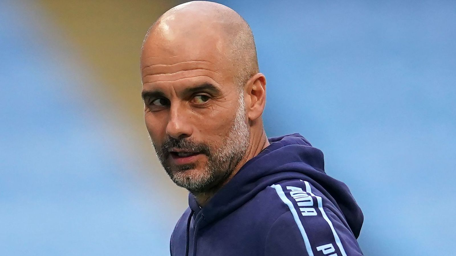https://celebritycontent.com/2020/07/16/manchester-city-boss-pep-guardiola-says-jurgen-klopp-and-jose-mourinho-can-call-him-to-discuss-ffp-ruling-football-news-sky-sports/