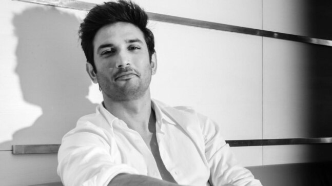 Sushant Singh Rajput suicide: Cloth used by actor to hang self to undergo tensile test – Movies News