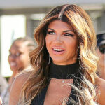 RHONJ's Teresa Giudice's Feelings About Gia's New Boyfriend & Nose